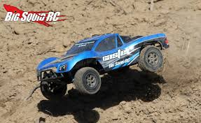 Review – Caster Racing E-Ultra SCT10 RTR Short Course Truck « Big ... Vkar Racing Sctx10 V2 4x4 Short Course Truck Unboxing Indepth Hpi Blitz Flux 2wd 110 Short Course Truck 24ghz Rtr Perths One Tlr Tlr003 22sct 20 Race Kit Jethobby Traxxas Slash 4x4 Ultimate Scale Electric Offroad Racing Map Calendar And Guide 2015 Team Associated Sc10 Brushless Lucas Oil Blue Tra580342blue Jumpshot Hpi116103 Redcat Vortex Ss Nitro Wxl5 Esc Tq 24ghz Amazoncom 105832 Blitz Shortcourse With Rc 4wd 17100