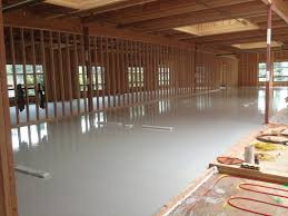Radiant Floors Denver Co by Use Flatline Floors One Time And You Will Use Flatline Floors