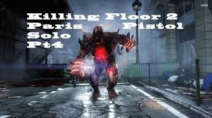 killing floor scrake only mutator steam card exchange showcase killing floor wallpapers for