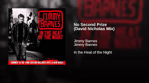 No Second Prize (David Nicholas Mix) - YouTube When Your Love Is Gone Jimmy Barnes Vevo Letras Ep1 No Second Prize Cover By Fel Lafa Youtube A Day On The Green A Jukebox Of Hits Photos Daily Liberal Album Bio For Working Class Man Remastered David Nicholas Mix Touch Of Fumbles Worst Moment Achievement Award Medal Place Silver 1996 Version Driving Wheels Karaoke 19 Best Barnsey Cold Chisel Images On Pinterest Barnes You From Me