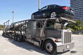 Get An Instant Auto Transport Quote With All States Car Transport, A ... How Much Does Dump Truck Insurance Cost Truck Insurance Quotes Manitowoc Wi Official Website Trucking Is About To Go Automated By Andy Warner Loudon County Hiring Cdl Drivers In Eastern Us Allstate Best Image Kusaboshicom Allstates Worldcargo Bayville New Jersey Facebook Driver Shortage Fueled Amazon Heres How Fill The Jobs Vincent Schwartz Dmnageur Mil Linkedin Wikipedia United States Commercial Drivers License Traing Truckload Freight Services Otr Combined Express