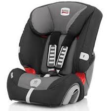 siege auto britax evolva crash test evolva 1 2 3 britax romer siege auto groupe 1 2 3 au meilleur prix