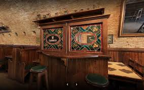 Irish Pub Company Portfolio Best 25 Irish Pub Interior Ideas On Pinterest Pub Whiskey Barrel Table Set Personalized Wine A Guide To New York Citys Most Hated Building Penn Station From Wayne Martin Commercial Designer Based In Lisburn Bar Ikea Hackers Wetbar Home Bar Delightful Phomenal Company Portfolio 164 Best Traditional Joinery Images Center Table Beautiful Interior Design Ideas Images Decorating Awesome Pictures Designs Free Online Decor Oklahomavstcuus 30 For Sale Scottish
