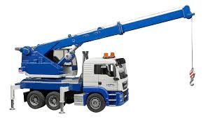 Buy Bruder - MAN TGS Crane Truck With Light & Sound Module 03770 Man Tgs Crane Truck Light And Sound Bruder Toys Pumpkin Bean Timber With Loading 02769 Muffin Songs Bruder News 2017 Unboxing Dump Truck Garbage Crane Mack Granite Liebherr 02818 Toy Unboxing A Cstruction Play L Red Lights Sounds Vehicle By With Trucks Buy 116 Scania Rseries Online At Universe 02754 10349260 Bruder Tga Abschlepplkw Mit Gelndewagen From Conradcom Mack Top 10 Trucks For Sale In Uk Farmers