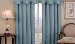 Thermal Curtain Liner Grommet by Certainty Roman Style Blinds Tags Roman Curtains White And Grey