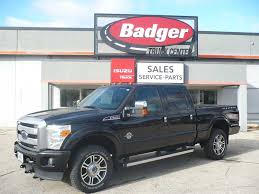 Pre-Owned 2014 Ford F350 Platinum Pickup Near Milwaukee #20096-1 ... 2014 Ford F150 For Sale Classiccarscom Cc1158452 Used Xlt Rwd Truck For Perry Ok Pf0109 Xtr 4wd Super Crew Backup Camera Sensors Lifted From Ride Time Trucks In Canada Supercrew Tow Pkg Review Island 35l Ecoboost Running Boards Tremor Pace Top Speed Stx Redford Mi Detroit Pat 092014 Car Audio Profile Preowned Platinum Cab Pickup Pontiac