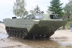 Military Amphibious Vehicle For Sale - Best Car Reviews 2019-2020 By ... Your First Choice For Russian Trucks And Military Vehicles Uk 2016 Argo 8x8 Amphibious Atv Review Gibbs Amphibious Assault Vehicle Boat Cars Image Result Car Sale Anchors Away Pinterest Imp Item G5427 Sold May 1 Midwest Au 1944 Gmc Dukw Army Duck Ww2 Truck Wwwjustcarscomau Ripsaw Extreme Vehicle Luxury Super Tank Home Another Philippine Made Phil 1998 Recreative Industries Max Ii Croco 4x4 Military Comparing A 1963 Pengor Penguin To 1967 Beaver By