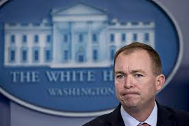 consumer bureau protection agency administration requests 0 in funding for consumer protection