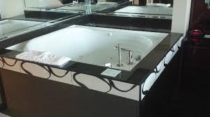 review hilton elara las vegas suites the best kept secret on