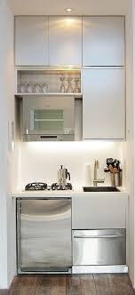 Studio Apartment Kitchen Ideas Studio Apartment Kitchen Layout Decoomo