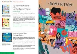 My First French Words And Spanish Lesley Grainger