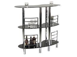 meuble bar cuisine conforama meubles de cuisine conforama soldes evtod