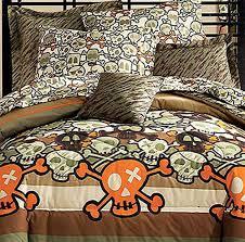 bedding sets camo bedding sets twin tztlzwug camo bedding sets