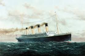 Sinking Ship Simulator Titanic Download by Sinking Ship Simulator Download Free Free Here