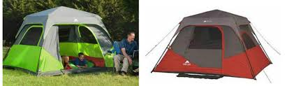 Walmart.com: 6-Person Cabin Tent With 2 Folding Chairs & Queen ... Bistro Table And Chairs The New Way Home Decor Elegant Cheap Outdoor 60 Inspiring Gallery Ideas For Audubon 6 Person Alinum Patio Amazoncom Jur_global Portable Sideline Bench 24 Person Traing Room Setting Mobilefoldnesting Chairs Walmartcom 6person Cabin Tent With 2 Folding Queen Best Choice Products Wood Pnic Set Natural Helinox Chair One Mec Tables Rentals Plymouth Wedding Rental Essentials Your Camping Camp Travel Family House Room Benefitusa Team Sports Sunrise Sport Hcom Single 5 Position Steel Convertible Sleeper