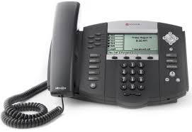 247Voip Services » Polycom Soundpoint IP 650 Polycom Soundpoint Ip 650 Vonage Business Soundstation 6000 Conference Phone Poe How To Provision A Soundpoint 321 Voip Phone 450 2212450025 Cloud Based System For Companies Voip Expand Your Office With 550 Desk Phones Devices Activate In Minutes Youtube Techgates Cx600 Video Review Unboxing