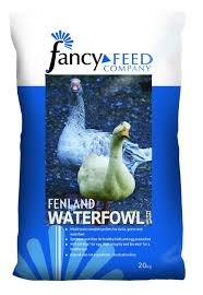 Wild Things Swan And Duck Food, 13 Kg: Amazon.co.uk: Pet Supplies Jayco Swan Camper Trailer Official Video Youtube Researchers In Singapore Deploy Robot Swans To Test Water Quality Casey Ware Vase 13 X 8 Cm Burgundy Ceramic Treats And Two On Golden Stock Image Image Of Reflected 73290927 Car Wrecker Valley Perth Cash For Cars Removal Suburbs Schwans Trucking Fleet Gets A Makeover Business Wire Migrating Tundra Privsation Waste Management A French Takeover Home Food Delivery Is Hot But Has Done It 65 Years Brockway Trucks Message Board View Topic Pic The The Legacy Campbell River Community Mourns Passing Friendly Estuary Swan