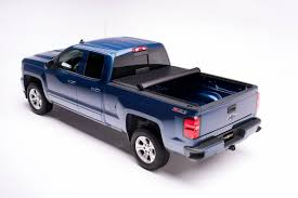 Chevy Silverado 3500 8' Dually Bed With Bed Caps Dually 2008-2014 ... Dually Truck Vs Nondually Pros And Cons Of Each Gmc Denali Hd Lethal Front D267 Gallery Fuel Offroad Wheels 195 Alinum Dual For Or Chevy 3500 2011current Image Result 20 D538 Maverick Dually Kit For Stock Trucks American Force Raptor Polished Rims Spiked Lugs Silverado The Top 10 Most Expensive Pickup Trucks In The World Drive Mayhem Monstir 22 Dodge Ram Ford F350 2019 2500hd 3500hd Heavy Duty 1986 C30 1 Ton Truck 5 Th Wheel Trailer Classic 2 Tamiya 114 King Hauler Semi Rear Wheelstires Scale Danger Dually Spacers Story My From Hell Diesel