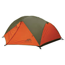 ALPS Mountaineering Chaos 2 Tent 2-Person 3-Season - Up To 70% Off ... Amazoncom Wenzel Solaro Shade Shelter Green Sports Outdoors Alps Mountaeering Chaos 2 Tent 2person 3season Up To 70 Off Alps Triawning 93596 Bpacking Tents At Tri Awning Best Products Loves Images On Canvas Awnings For Decks Custom Patio Covers Bright Outdoor Cover Awesome Square Ding Table And Fabric Door Flat Roof Home Contractor In Western Escape Camp Chair Quad With By Solitude Plus Pack Beach Canopy Compare Prices Nextag Garden Sun Awnings