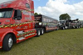West Way Towing – Towing Company In Broward County Welcome To World Truck Towing Recovery Best Trucks For Towingwork Motor Trend Inc Home Facebook Cant Afford Fullsize Edmunds Compares 5 Midsize Pickup Trucks 17 July 2010ryan Sieg 39 Sw Chevorlet Lose A Tire In Harrison Burton Drive Fulltime Kyle Busch Motsports Worldtruck Instagram Hashtag Photos Videos Gymlive The Top 10 Most Expensive Pickup The 2019 Chevrolet Silverado 1500 Gets Plenty Of Tech Digital Yuba Front Range Cargo Bikes Boulder Co