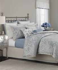 best 25 paisley bedroom ideas on room