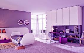 design decorate with gray and black bedroom ideas