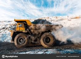 Large Quarry Dump Truck. Loading The Rock In Dumper. Loading Coal ... Massive 60 Ton Dump Truck Beds Youtube The Worlds Biggest Dump Truck Top Gear What The Largest Can Tell Us About Physics Of Large Playset Plan 250ft Wood For Kids Pauls Gold Ming Stock Photo Picture And Royalty Free Pit Mine 514340665 Shutterstock Trucks Transporting Platinum Ore Processing Tarps Kits With For Sale In Houston Texas Or Mega 24 Tons Loading Commercial One 14 Inch Rc Mercedes Benz Heavy Cstruction Hoist Parts Together Kenworth W900 Also D Stock Footage Bird View Large Working In A Quarry