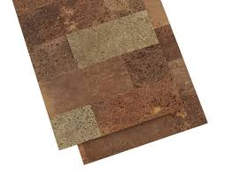 textured cork wall tiles archives icork floor store