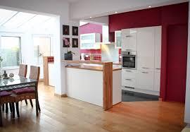 cuisine mur framboise cuisine peinture mur con peinture murale cuisine couleur e