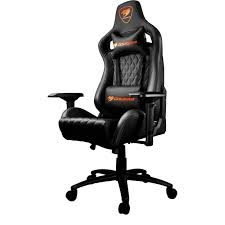 COUGAR Armor S Gaming Chair (Black) ARMOR-S BLACK B&H Photo 12 Best Gaming Chairs 2018 The Ultimate Guide Gamecrate Which Is Chair For Xbox One In 2017 Banner Fresh 1053 Virtual Reality Video Singapore Based Startup Secretlab Launches New Throne V2 And Omega 9d Vr Egg Cinema Machine Manufacturer Skyfun Best Chairs Ever Maxnomic By Needforseat Playseat Air Force All Your Racing Needs Gaming Chair Top 10 In For Pc Gaming Chairs 2019 Techradar Msi Mag Ch110 Stay Unlimited Beyond Reality Chair Maker Has Something Neue For The Office Cnet
