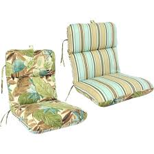 Outdoor Chair Cushions Dining 20 X Walmart Replacement Patio ... Outdoor Chair Cushions Ding 20 X Walmart Replacement Patio Ed Inoutdoor Sunbrella Cushion Reviews Joss Main Home Decators Collection 215 X Canvas White High Sale Dolce Mango Contour Pads For Your Inspiring Outdoorpatio Cast Silver Carmel Back Fabric 100 Decorating Ideas Good Looking Small Clearance Decor Editorialinkus Fniture Forest Green Amazoncom 2pack 24 In H W