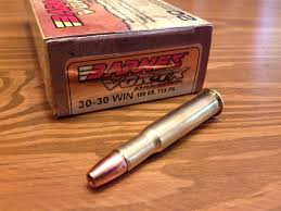 30-30 Winchester 150gr Lead Free Barnes Vor-Tx #20 Remington Big Deer Page 2 Barnes 308 Win 130gr Vortx Ballistic Gel Test Youtube 20 Rounds Of Bulk Win Ammo By Vortx Ttsx Texas Hog Hunting 223 Tsx 44 Rem Mag Xpb Ammunition Clark Armory Bullets 243 6mm Bt Introduction Nito Mortera 55 Gr Lead Free Hollow Point 300 165gr Bison Tactical 200 55gr Premium 500 Nitro Express 570 Banded Solid Flat Nose 7mm Remington Magnum Ttsxbt 160 Grain 50 Rounds Umc Mc Centerfire Rifle