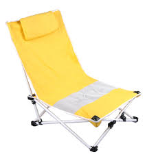 Ostrich Chair Folding Chaise Lounge Pink Beach Chairs 3n1 Waterproof ... Modern Beach Chaise Lounge Chairs Best House Design Astonishing Ostrich 3 In 1 Chair Review 82 With Amazoncom Deluxe Padded Sport 3n1 Green Fnitures Folding Target Costco N Lounger Color Blue 3n1 Amazon Face Down Red Kamp Ekipmanlar Reviravolttacom Lweight 5 Position Recling Buy Pool Camping Outdoor By