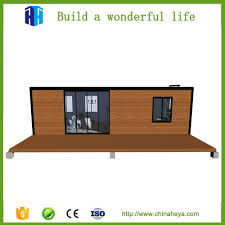100 Container House Price Chinese Factory Export Ready Made Container House Price In India