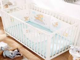 chambre winnie bebe lit tour de lit bébé kiabi nouveau stunning chambre winnie bebe