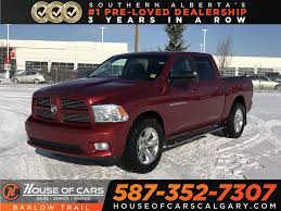 Pre-Owned 2012 Ram 1500 Sport 4x4 Crew Cab 140 In. WB Truck In ... Wheeler Used Chevrolet Silverado 2500hd Vehicles For Sale Glasgow 1500 Middleton 2018 Gmc Sierra Walterboro Off Road 4x4 Trd Four Wheel Drive Mud Truck Jeep Scout Smyrna Delaware Used Cars At Willis Buick Bad Axe Hazle Township All 2019 3500hd Luxury Car 4 Pictures Hemmings Find Of The Day 1950 Willys 473 4wd Picku Daily Campton