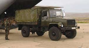 Soviet Army Surplus: Russian Defense Ministry Announces Massive ... M62 A2 5ton Wrecker B And M Military Surplus Belarus Is Selling Its Ussr Army Trucks Online You Can Buy One Your Own Humvee Maxim Diesel On The Ground A Look At Nato Fuels Vehicles M35 Series 2ton 6x6 Cargo Truck Wikipedia M113a Apc From Tennesee Police Got 126 Million In Surplus Military Gear Helps Coast Law Forcement Fight Crime Save Lives It Just Got Lot Easier To Hummer South Jersey Departments Beef Up