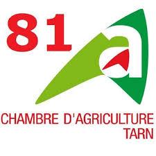 chambre agriculture du tarn chambre agri tarn chambagri tarn