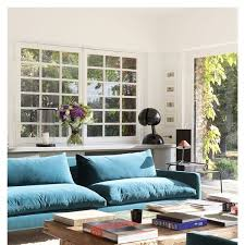canap lavoine décoration lavoine ses 20 idées déco qu on préfère côté maison