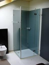badezimmer aufwerten und verschönern in mietwohnungen