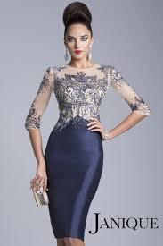 janique 1502 janique prom dresses 2017 evening gowns cocktail