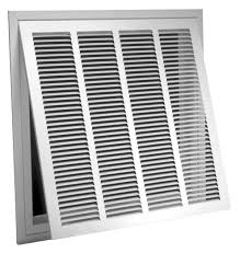 Decorative Return Air Grille 20 X 20 by What Are Return Air Vents Grihon Com Ac Coolers U0026 Devices