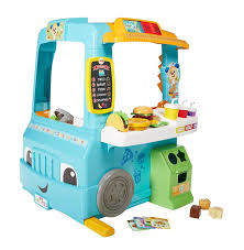 Fisher Price Laugh Learn Servin Up Fun Food Truck | Common ... 1987 Fisher Price Farm Toy Youtube Fisherprice Laugh Learn Jumperoo Walmartcom Amazoncom Bright Starts Having A Ball Cluck And Barn Fun Sounds Demo Little People Vintage Learningactivity Table Lego With Learning Basketball Animal Friends Toys Games Toysrus Vintage Sound Activity Center Mini My First