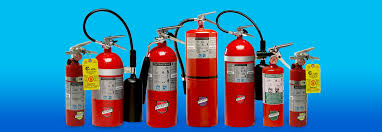 Fire Extinguisher Mounting Height Requirements by Types Of Fire Extinguishers Fire Extinguisher Guide