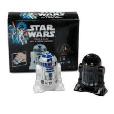 wars kitchen pass the nacl r2 d2 the mercury news