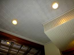 2x4 Drop Ceiling Tiles Cheap by Drop Ceiling Tiles Image Of Decorative Drop Ceiling Tiles 24