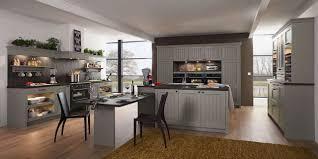 gemütliche wohnküchen mit essplatz küchen journal