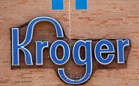 Piggly Wiggly South Carolina Georgia The Official Website Of