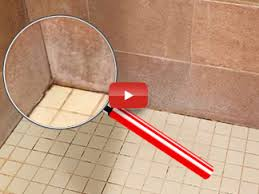the best way to make the soap scum in your bathroom disappear