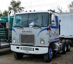 100 1979 Gmc Truck Missants GMC Astro COE Cincinnati Chapter Of The Ame Flickr